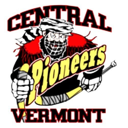 http://centralvermontpioneers.org/wp-content/uploads/2017/03/cropped-Logo.jpg